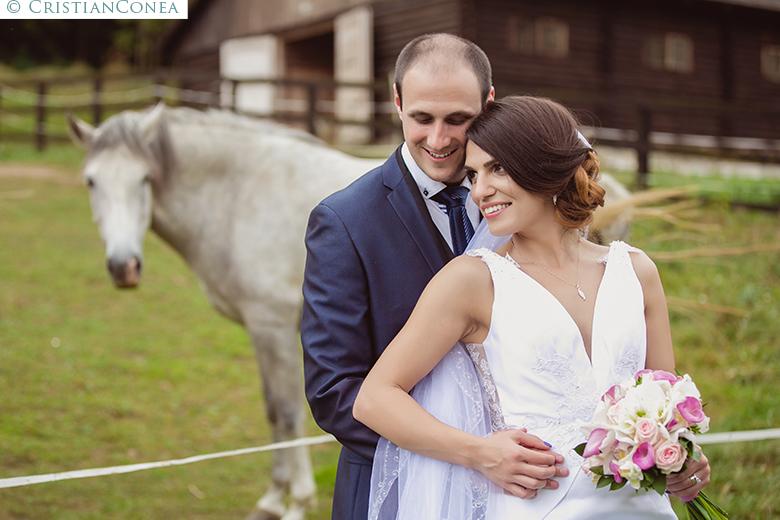 fotografii nunta medias © cristian conea (59)