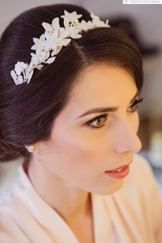 fotografii nunta craiova brasov © cristian conea (10)