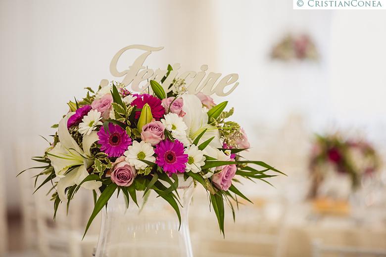 fotografii nunta craiova brasov © cristian conea (100)