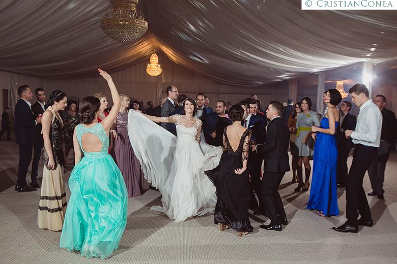 fotografii nunta craiova brasov © cristian conea (103)