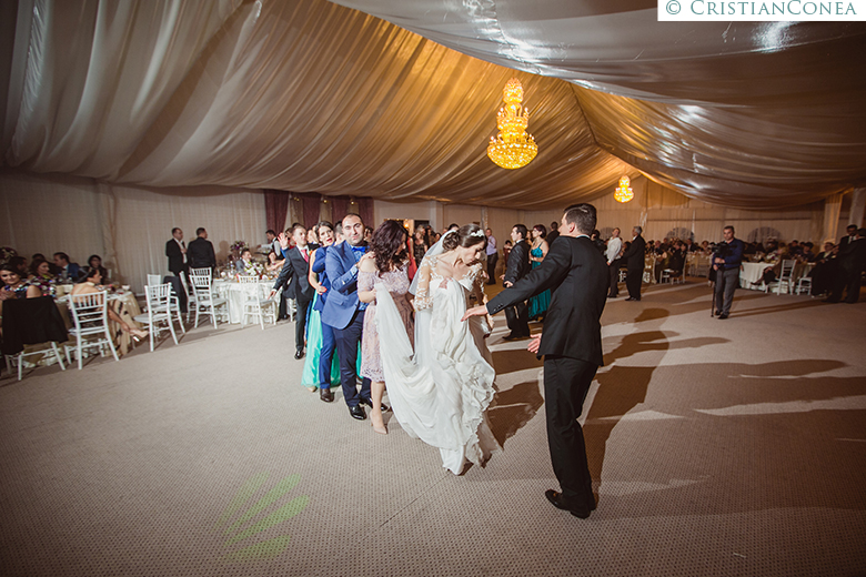 fotografii nunta craiova brasov © cristian conea (105)