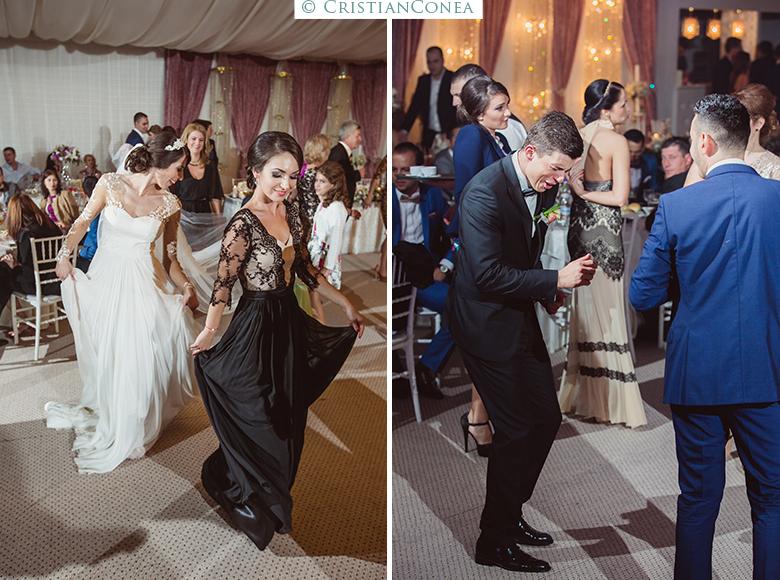 fotografii nunta craiova brasov © cristian conea (106)