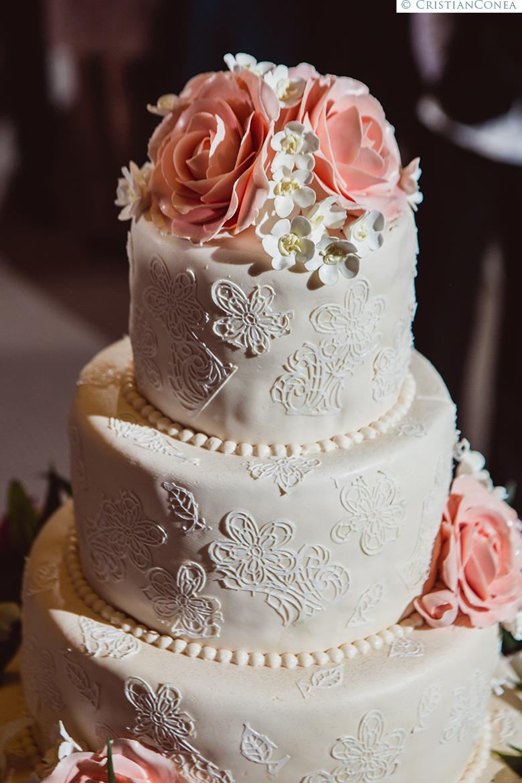 fotografii nunta craiova brasov © cristian conea (107)