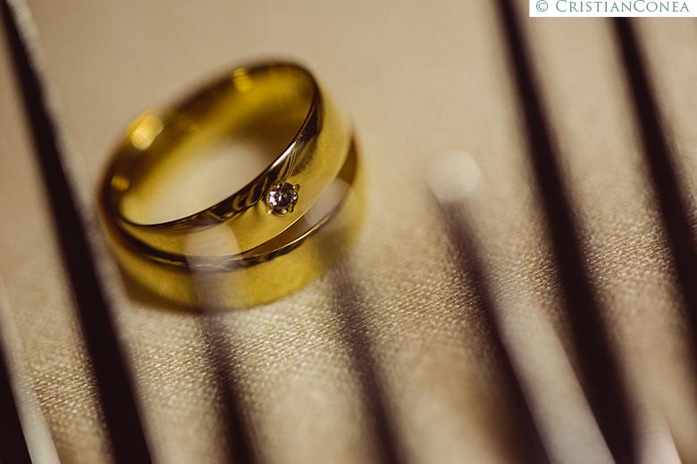 fotografii nunta craiova brasov © cristian conea (108)