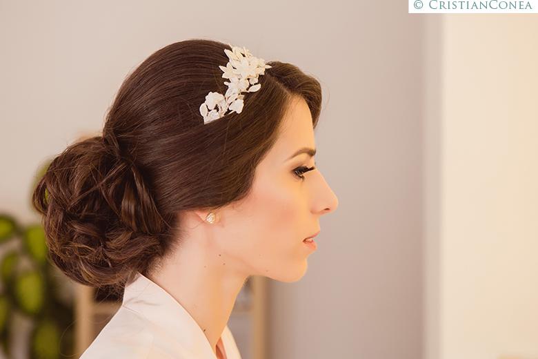 fotografii nunta craiova brasov © cristian conea (11)