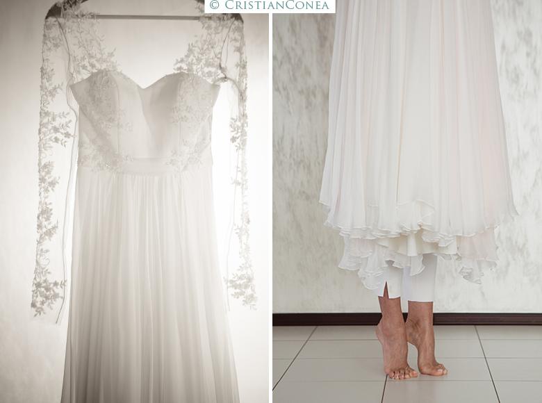 fotografii nunta craiova brasov © cristian conea (12)