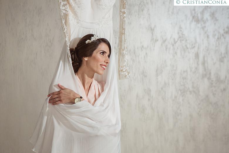 fotografii nunta craiova brasov © cristian conea (13)