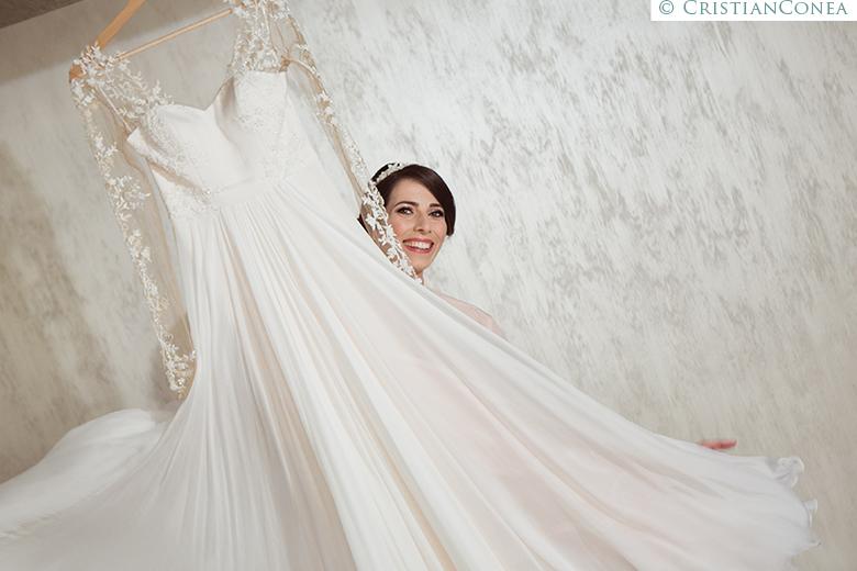 fotografii nunta craiova brasov © cristian conea (14)