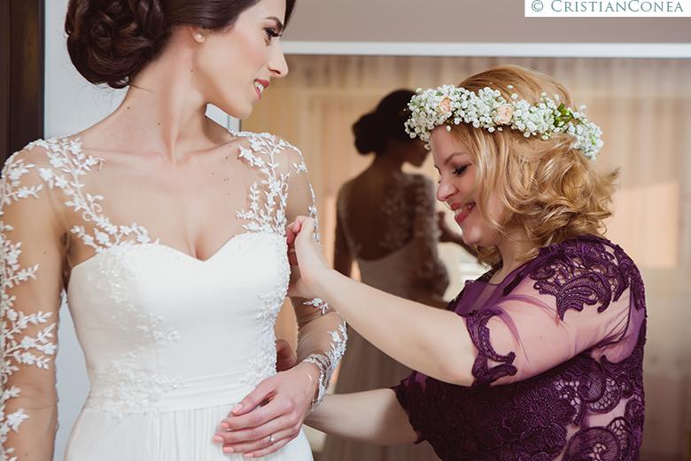 fotografii nunta craiova brasov © cristian conea (18)