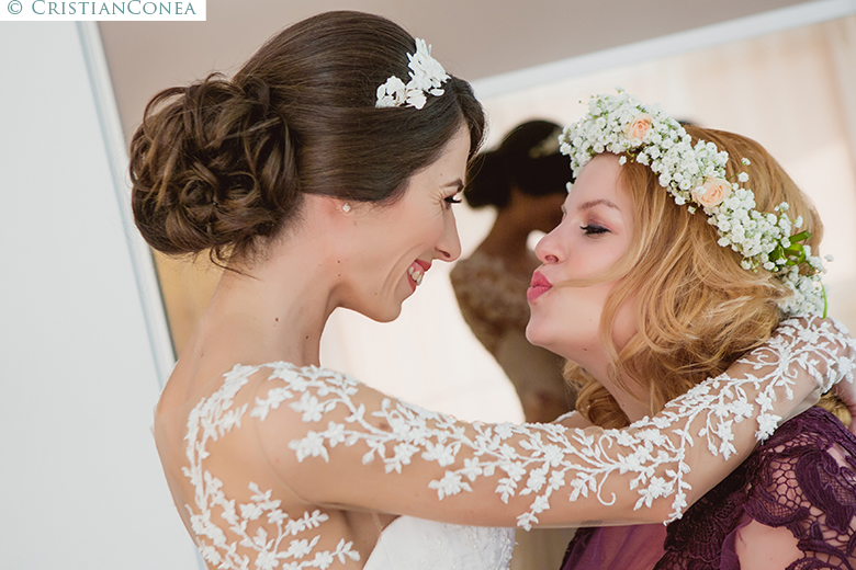 fotografii nunta craiova brasov © cristian conea (19)