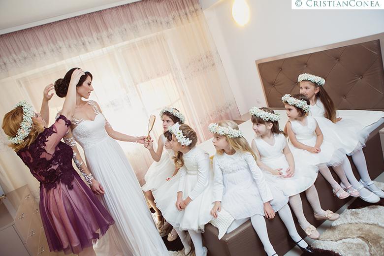 fotografii nunta craiova brasov © cristian conea (20)
