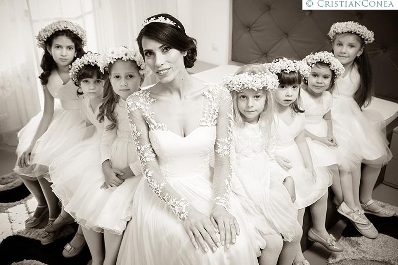 fotografii nunta craiova brasov © cristian conea (22)