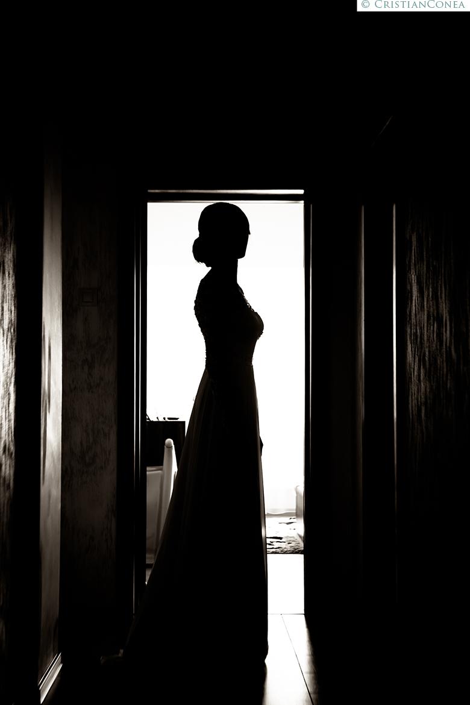 fotografii nunta craiova brasov © cristian conea (23)