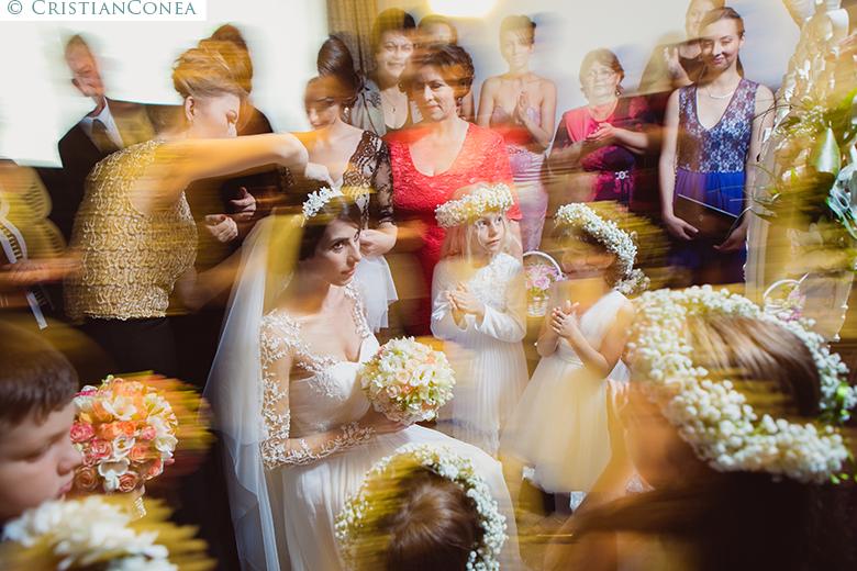 fotografii nunta craiova brasov © cristian conea (24)