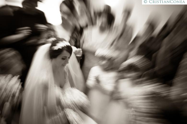 fotografii nunta craiova brasov © cristian conea (25)