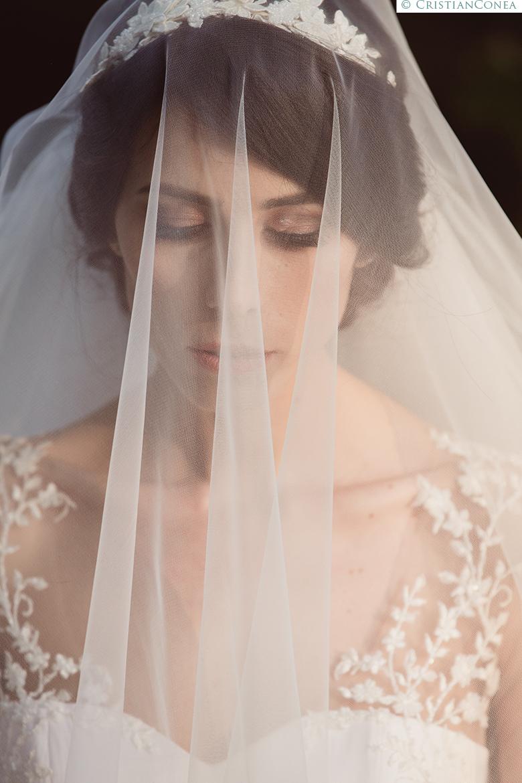 fotografii nunta craiova brasov © cristian conea (27)