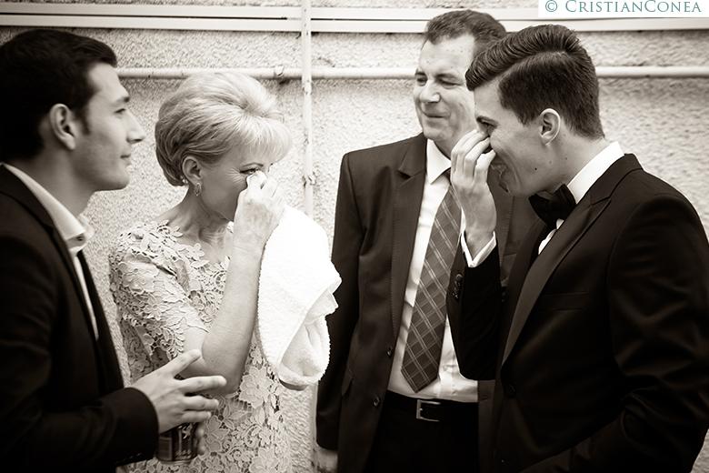 fotografii nunta craiova brasov © cristian conea (29)