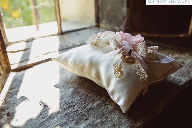 fotografii nunta craiova brasov © cristian conea (30)