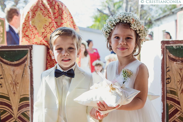 fotografii nunta craiova brasov © cristian conea (31)