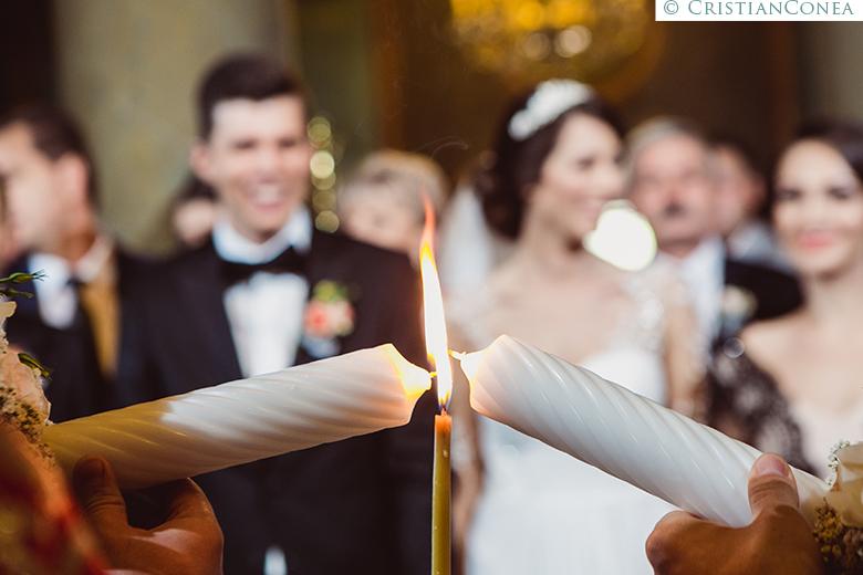 fotografii nunta craiova brasov © cristian conea (32)