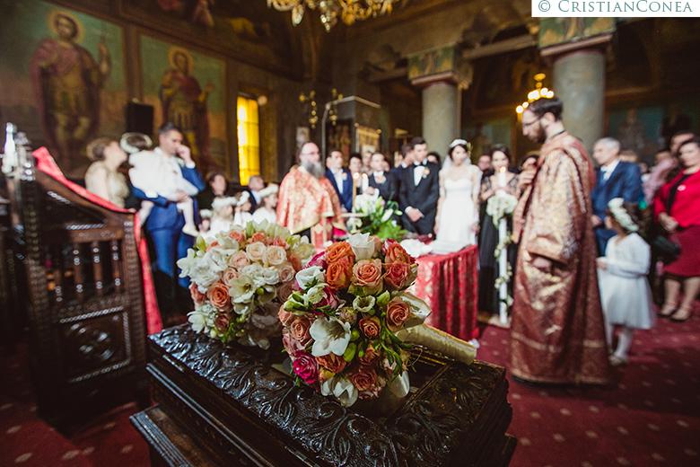 fotografii nunta craiova brasov © cristian conea (33)