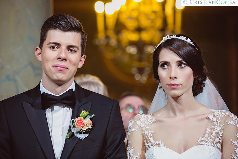 fotografii nunta craiova brasov © cristian conea (34)