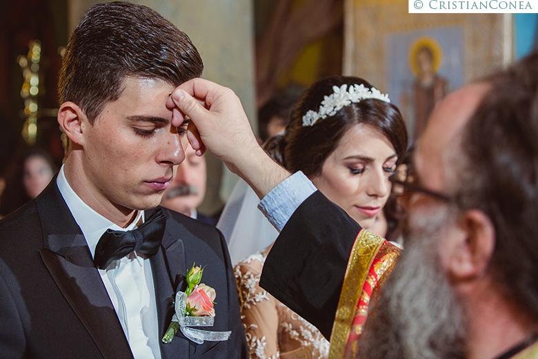 fotografii nunta craiova brasov © cristian conea (35)