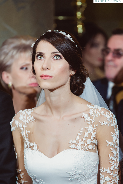 fotografii nunta craiova brasov © cristian conea (37)