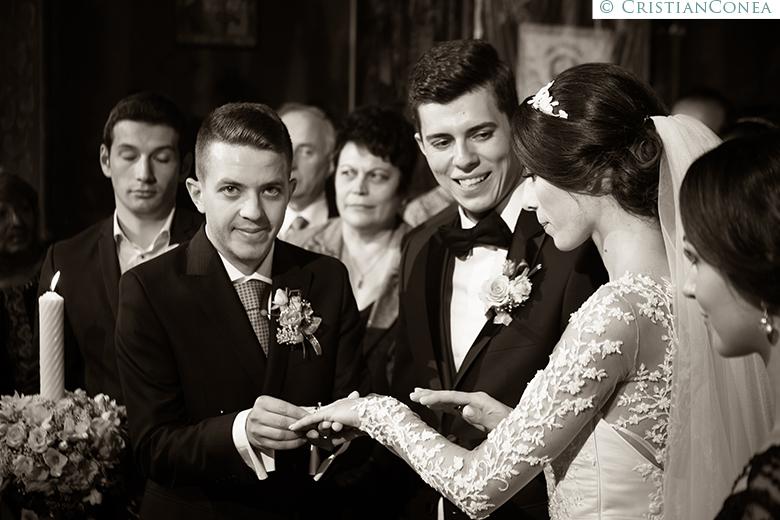 fotografii nunta craiova brasov © cristian conea (38)