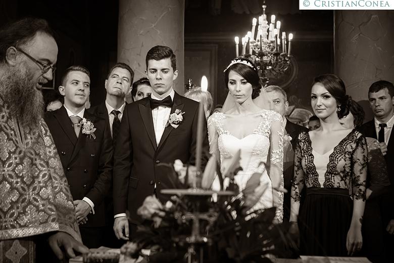 fotografii nunta craiova brasov © cristian conea (40)