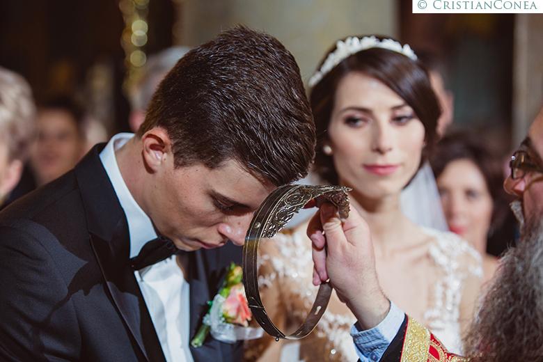 fotografii nunta craiova brasov © cristian conea (41)