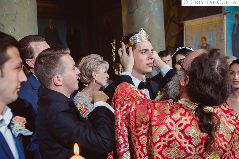 fotografii nunta craiova brasov © cristian conea (42)