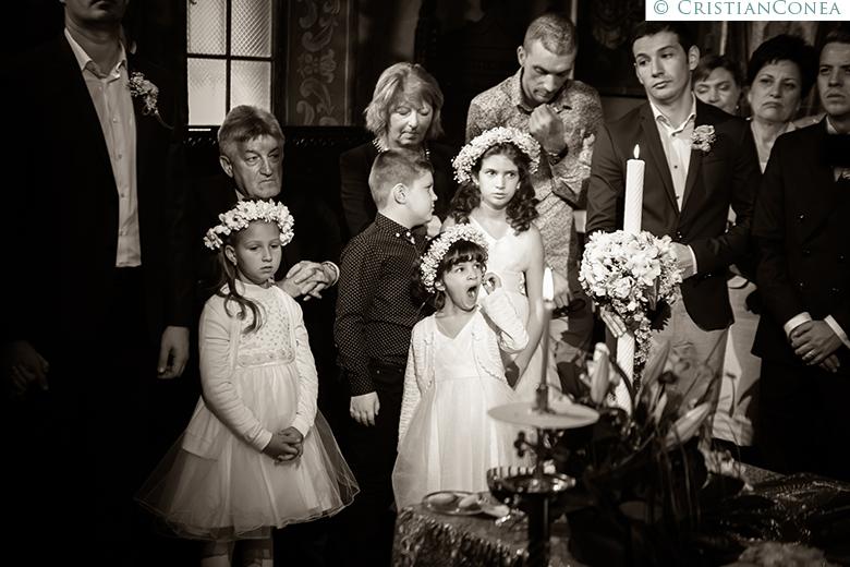 fotografii nunta craiova brasov © cristian conea (43)