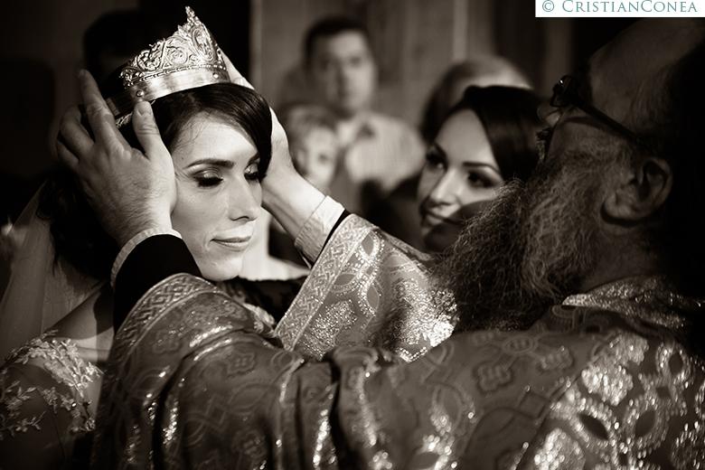 fotografii nunta craiova brasov © cristian conea (44)
