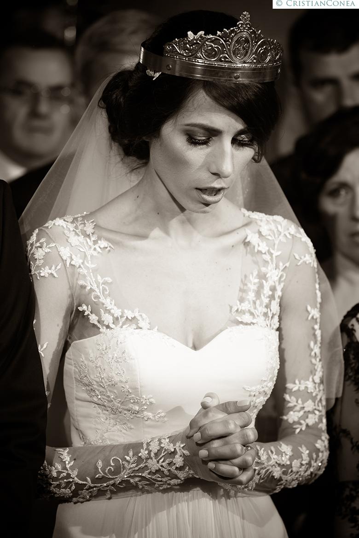 fotografii nunta craiova brasov © cristian conea (45)