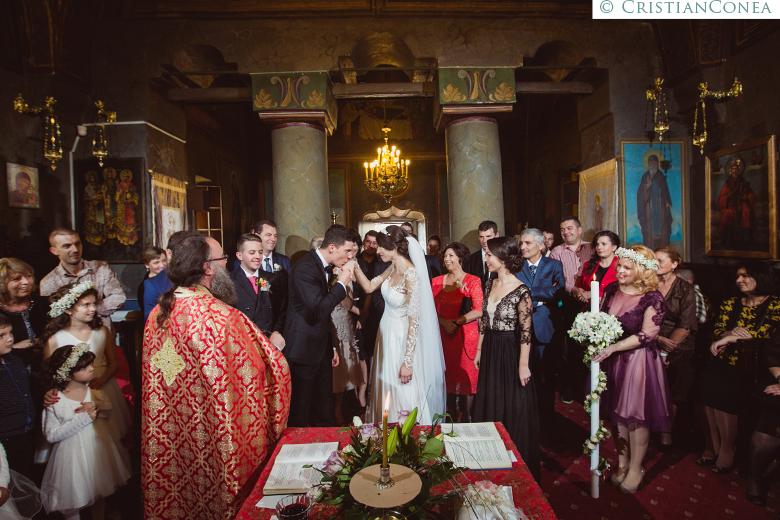 fotografii nunta craiova brasov © cristian conea (48)