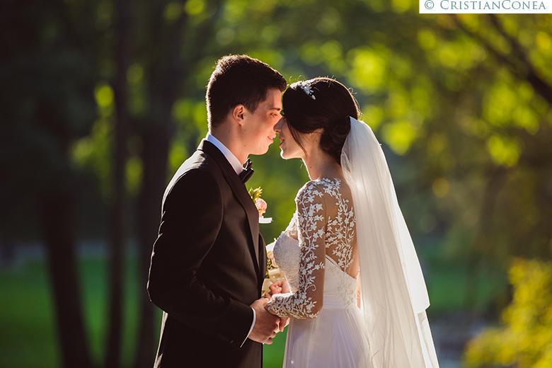 fotografii nunta craiova brasov © cristian conea (51)