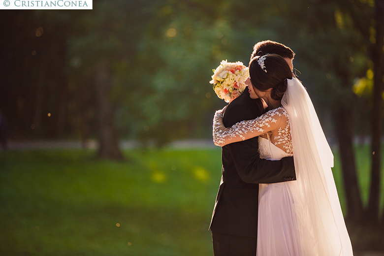 fotografii nunta craiova brasov © cristian conea (52)