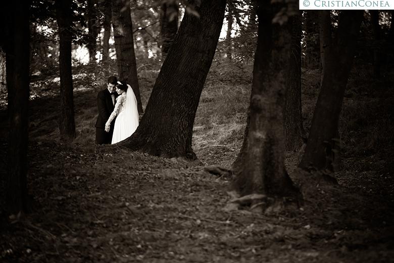 fotografii nunta craiova brasov © cristian conea (53)