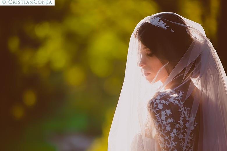fotografii nunta craiova brasov © cristian conea (54)