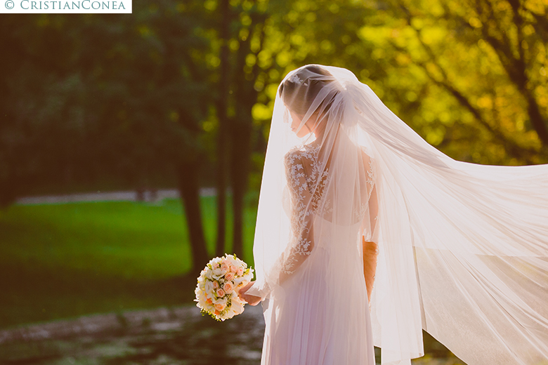 fotografii nunta craiova brasov © cristian conea (55)