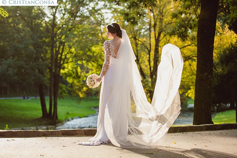 fotografii nunta craiova brasov © cristian conea (56)