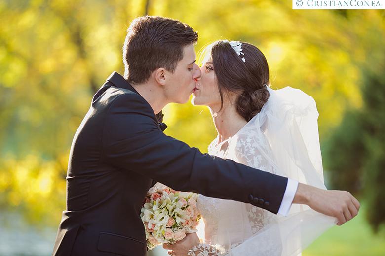 fotografii nunta craiova brasov © cristian conea (59)