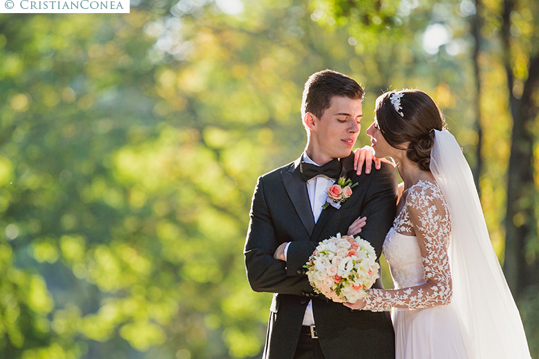 fotografii nunta craiova brasov © cristian conea (60)