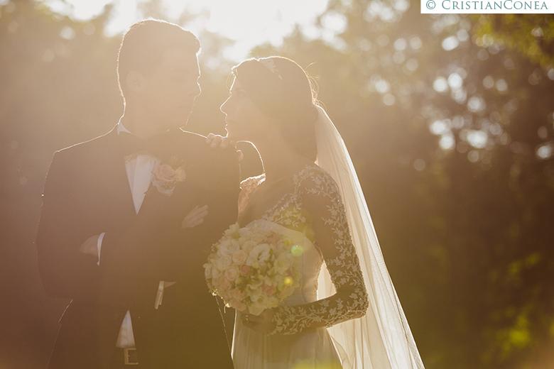 fotografii nunta craiova brasov © cristian conea (62)