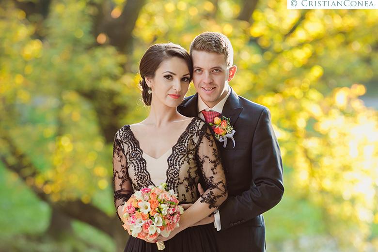 fotografii nunta craiova brasov © cristian conea (63)