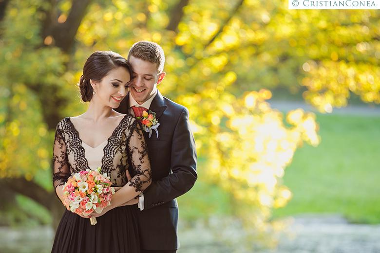 fotografii nunta craiova brasov © cristian conea (64)