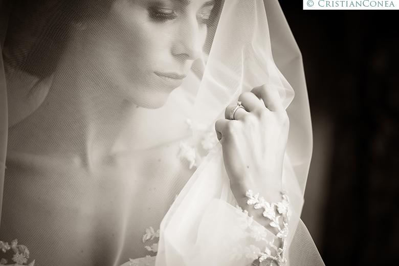 fotografii nunta craiova brasov © cristian conea (65)