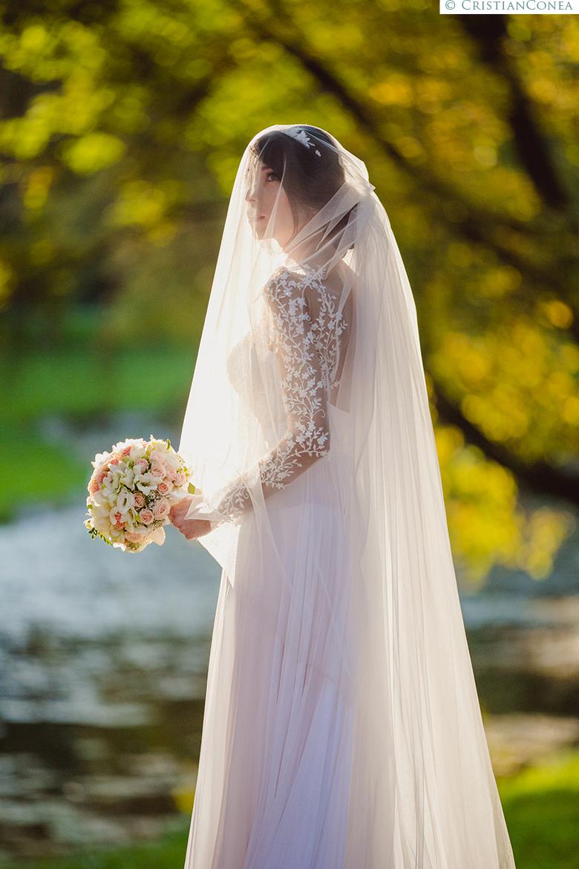fotografii nunta craiova brasov © cristian conea (67)