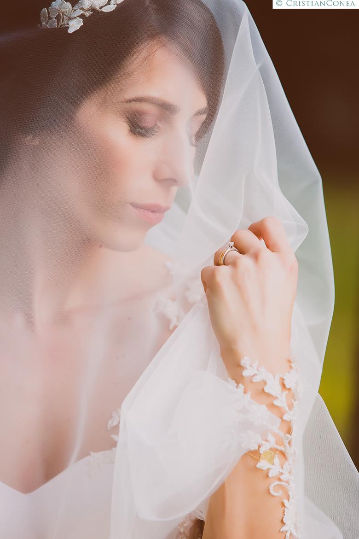 fotografii nunta craiova brasov © cristian conea (68)
